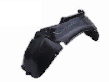 Подкалник преден ляв за FIAT PANDA 2003 - 2012