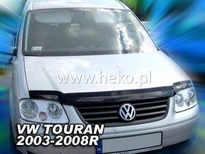 Дефлектор за преден капак за VW T5 (2009+)