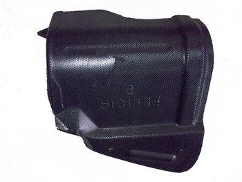 Кора под двигател дясна за SKODA FELICIA 1998 - 2001