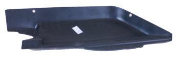 Кора под двигател дясна за IVECO DAILY 2006 - 2011