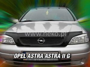 Дефлектор за преден капак за OPEL ASTRA G