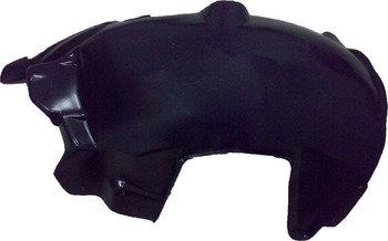 Подкалник заден ляв за MERCEDES C (W202) 1993 - 2000