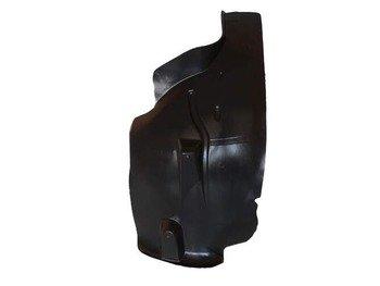 Подкалник преден десен (задна част) за PEUGEOT 407 от 2004