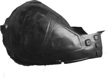 Подкалник преден десен (задна част) за OPEL ASTRA J от 2010