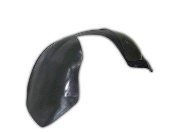 Подкалник преден ляв за PEUGEOT 205 1983 - 1998