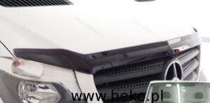 Дефлектор за преден капак за MERCEDES SPRINTER (2013+)