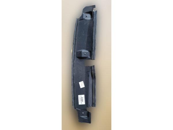 Кора под скоростна кутия след 2008 за FIAT PANDA 2003 - 2012