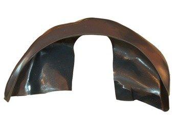 Подкалник заден десен за FORD KA 1996 - 2008