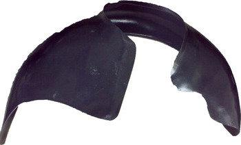 Подкалник заден десен за MAZDA 323C (BA/BH) 1994 - 1998