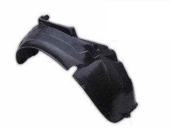 Подкалник преден десен за FIAT PANDA 2003 - 2012
