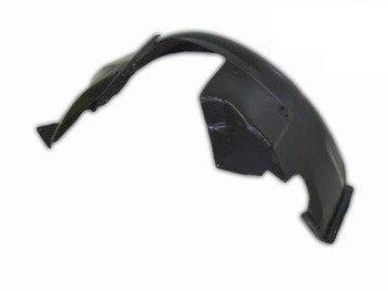Подкалник преден ляв за CITROEN XSARA 1997 - 2000
