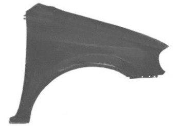 Подкалник преден десен за KIA CARNIVAL 1999 - 2006