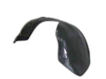 Подкалник преден десен за PEUGEOT 205 1983 - 1998