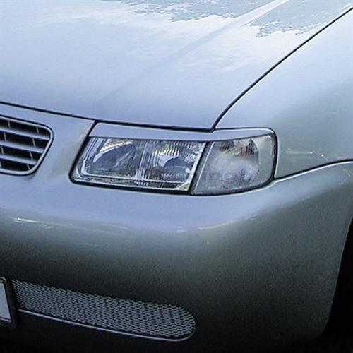 Вежди за фарове Audi A3 8L (1996-2003)