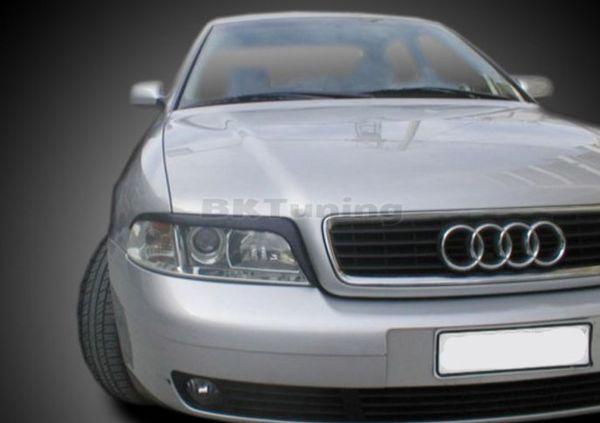 Вежди за фарове Audi A4 (1995-2001)