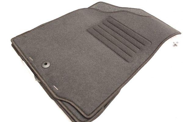 Мокетени стелки за VW POLO 6N (1994-1999)