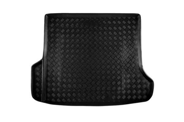 Полиетиленова стелка за багажник Rezaw-Plast за Volvo V70 комби 1999-2007 /Volvo XC70 1999-2007