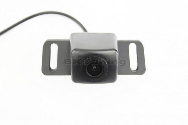 Камера за задно виждане с планка за монтаж