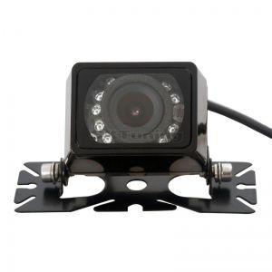 Камера за задно виждане с нощно виждане