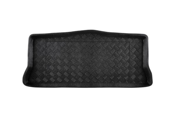 Полиетиленова стелка за багажник Rezaw-Plast за Toyota Aygo 2005-2014/Citroen C1 2005-2014/Peugeot 107 след 2006 година