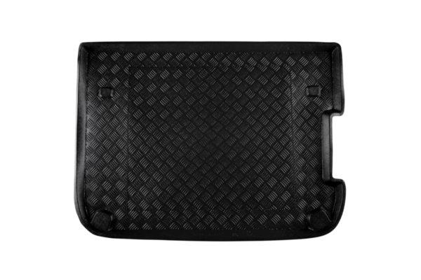 Полиетиленова стелка за багажник Rezaw-Plast за Citroen C4 Picasso 5 места 2006-2013