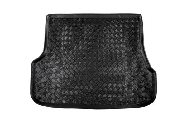 Полиетиленова стелка за багажник Rezaw-Plast за Ford Mondeo комби 2000-2007