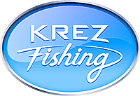 krez-fishing.com