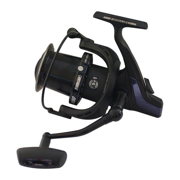 Макара Black Carp - 8000