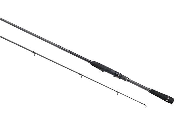 Въдица Dageki S672L - 2.00 m, 1.8 - 7 g