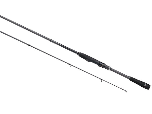 Въдица Dageki S802MH - 2.40 m, 5 - 35 g