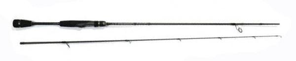 Въдица Tailwalk Backhoo Rise S702ML - 2.10 m, 1.8 - 10.6 gr