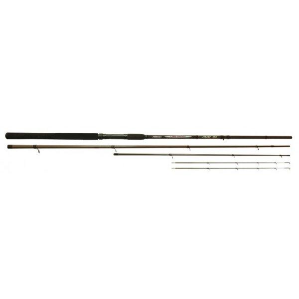 Въдица Carbo Specialist Feeder - 3.60 m, 70 - 100 g