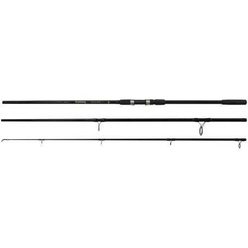 Въдаци Carp Hunter Spod - 3.75 m, 5 lbs