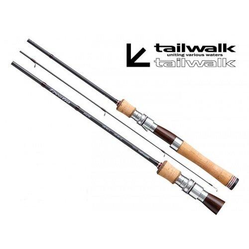 Въдица Tailwalk Troutia 55L - 1.65 m; max 7 g