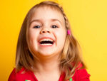 КАК НАЙ-ТОЧНО ДА ИЗМЕРИМ НОМЕРА ЗА ОБУВЧИЦИ ПРИ МАЛКИ ДЕЦА