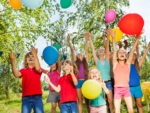 25 години грижа за детското краче