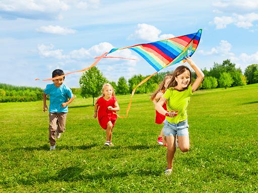 Защо гуменките са чудесни за лятото