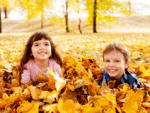 Посрещнете есента и учебните вълнения с красиви и удобни обувки!