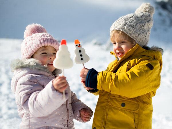 Как да изберете най-подходящите детски боти за вашето дете?