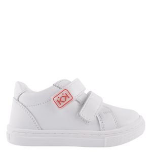 Обувки 1