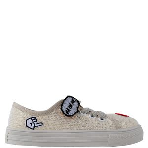 Обувки 2