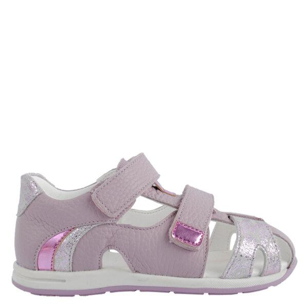 Спортно - елегантни сандали КК