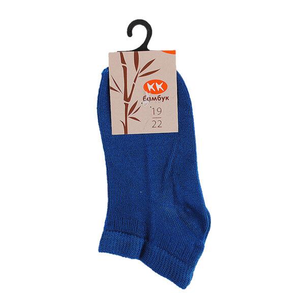 Бамбукови чорапи - Терлик