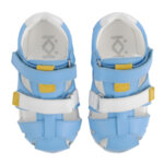 Спортни сандали КК
