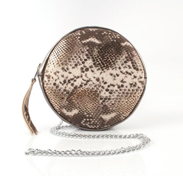 Дизайнерска чанта КК