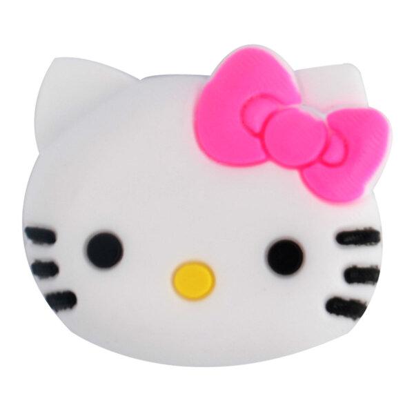 "Аксесоар ""Hello Kitty"""