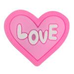 "Аксесоар ""Love"""