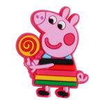 "Аксесоар ""Peppa Pig"""