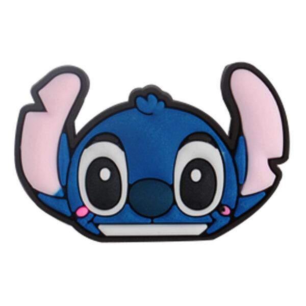 "Аксесоар ""Stitch"""