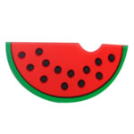 "Аксесоар ""Watermelon"""